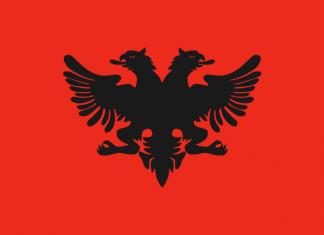 Αλβανία, νικητής, βουλευτικές εκλογές, Σοσιαλιστικό κόμμα,
