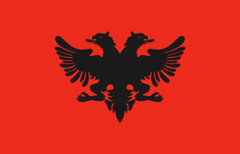 συνελήφθησαν, υπάλληλοι, αλβανικού ΥΠΕΞ, προπαγάνδα,
