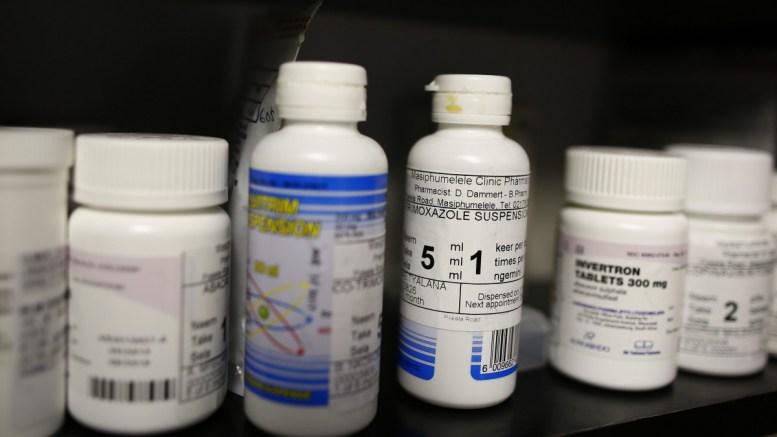 AIDS, νέο εμβόλιο,