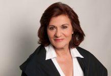 H Θεανώ εμπλέκει και τον Τσίπρα στη Novartis