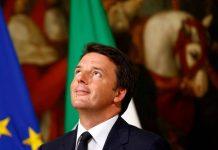 Ιταλία: Κυβέρνηση σε κρίση