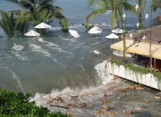 δώδεκα, χρόνια, αζήτητα, 400 σοροί, τσουνάμι, Ασία,