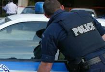 Θεσσαλονίκη: Κουκουλοφόροι επιτέθηκαν στη Δημοτική Τηλεόραση TV 100 – Ένας τραυματίας