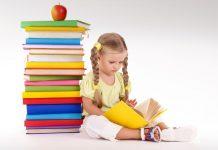 ΣΥΜΒΟΥΛΕΣ: Τι είναι πιο σωστό (ή πιο εύκολο) να αλλάξει το παιδί ή το σύστημα;
