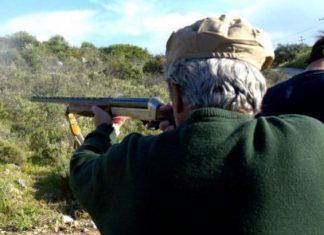 Αρκαδία: Νεκρός 24χρονος κυνηγός από κατά λάθος πυροβολισμό συγγενή του