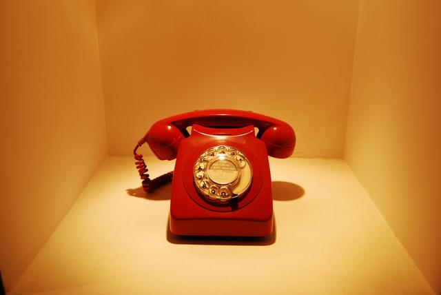 SOS: Τηλεφωνική γραμμή για αναφορά προβλημάτων από την κακοκαιρία