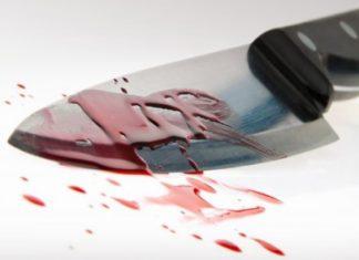 ΦΛΟΡΙΝΤΑ: 22χρονη κατάσφαξε το 2χρονο παιδί της και μαχαίρωσε τον φίλο της