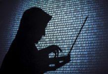Βρετανία: Μετά από επίθεση χάκερ διέρρευσαν προσωπικά δεδομένα αθλητών και διασημοτήτων