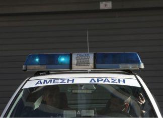 Κρήτη: ΑΠΙΣΤΕΥΤΟ! Μαχαίρωσε και σκότωσε το γείτονα της για μία παρατήρηση