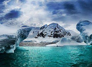 άνοδος, θερμοκρασίας, ωκεανών,
