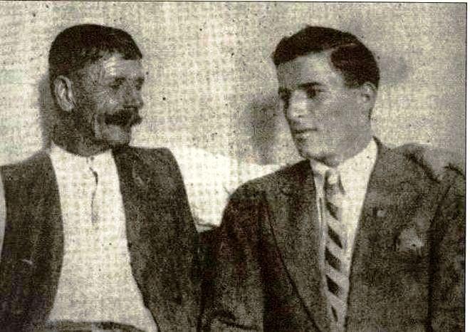 Στέλιος Κυριακίδης, μαραθώνιος, Βοστώνη,