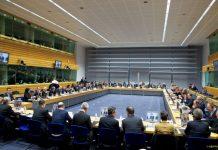 Βρυξέλλες, αξιολόγηση, χρέος,