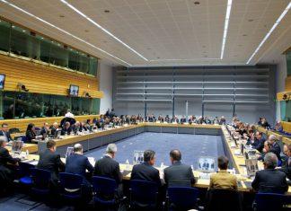 Eurogroup σε Ελλάδα: Ολοκληρώστε τα προαπαιτούμενα