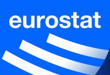 Eurostat: Βαθαίνει το χάσμα ανάμεσα σε πλούσιους και φτωχούς στην Ελλάδα