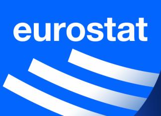 Eurostat: Στο 6% η μετανάστευση των Ελλήνων