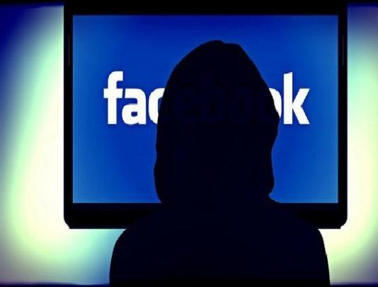 """Μία """"τρύπα"""" ασφάλειας στο Facebook άφησε εκτεθειμένους 600 εκατ. χρήστες"""