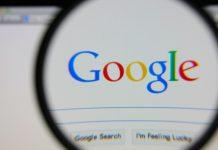 ΟΑΕΔ - Google: Αιτήσεις για 1.500 επιπλέον θέσεις εργασίας