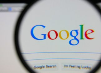 Συναγερμός στη Google: Κλείνει το Google+ έπειτα από τεράστιο κενό ασφαλείας
