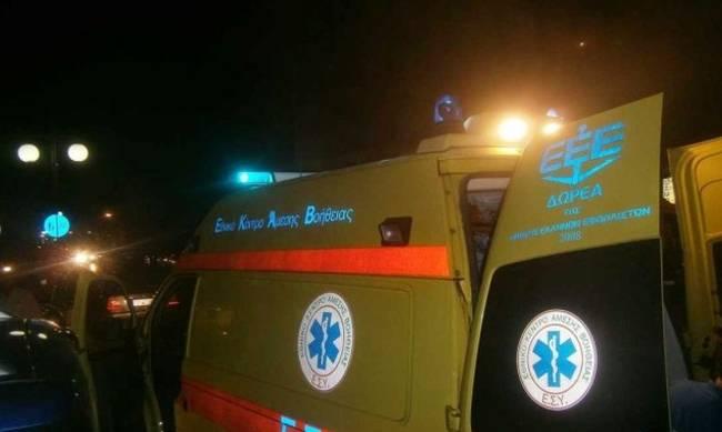 Τραγωδία στην Κρήτη: Νεκρός εντοπίστηκε ο δεύτερος νεαρός που αγνοούνταν