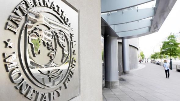ΔΝΤ: Βαθιά ύφεση και έκρηξη ανεργίας το 2020 στην Ελλάδα λόγω covid-19