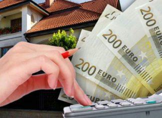 Βουλή: Κατατέθηκαν τροπολογίες για μειώσεις φόρων σε επιχειρήσεις και ΕΝΦΙΑ