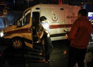 ΤΟΥΡΚΙΑ: Νεκρός στο σπίτι του στο Βόσπορο, ο Γιαβούζ Γιλμάζ