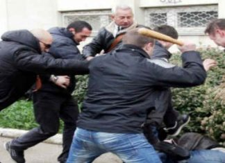 μουσουλάνοι, ξυλοκοπήθηκαν,παρενόχλησαν, ρωσίδες,
