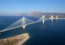 Την απαξίωση ελληνικής εταιρείας επιδιώκουν οι ολλανδοί