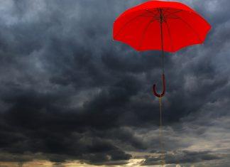 Καιρός: Νεφώσεις και βροχές σε όλη την χώρα την Τετάρτη
