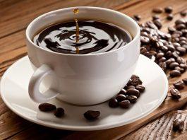 Η τακτική κατανάλωση καφέ σας προστατεύει από αυτές τις μορφές καρκίνου...