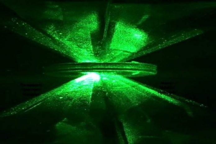 επιστήμονες, Δημιούργησαν, μεταλλικό υδρογόνο,