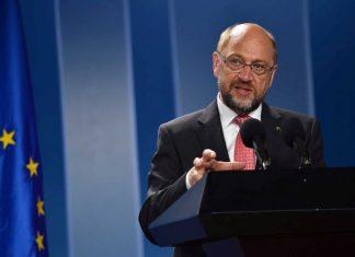 Πολιτικό χάος στη Γερμανία