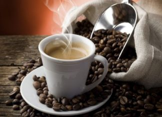 Καφές: Από ποιες σοβαρές ασθένειες μας προστατεύει!