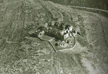 Αλβανία, ιδιωτικοποίηση, ιστορικό μοναστήρι, Αγίους Σαράντα,