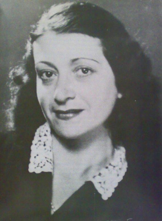 Ιστορίες, τραγικό τέλος, ηθοποιός, Ελένη Παπαδάκη,
