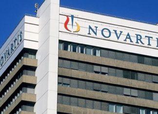 Novartis: Νέο κεφάλαιο στην έρευνα