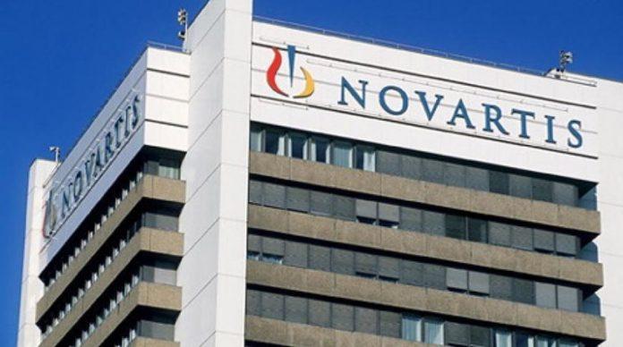 Novartis: Ανοίγουν οι τραπεζικοί λογαριασμοί των 10 πολιτικών που εμπλέκονται στο σκάνδαλο