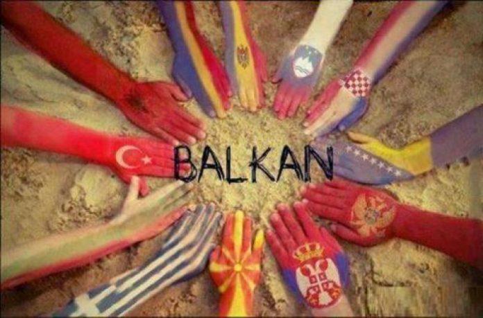 ΑΠΟΨΗ: Συμφωνία των Πρεσπών - Η απαρχή ενός προβλήματος στα Βαλκάνια