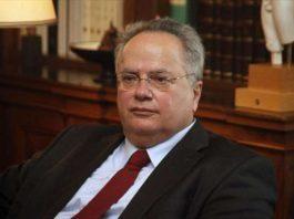 Κοτζιάς στη FAZ: Η συμφωνία των Πρεσπών θα περάσει με 151 ψήφους