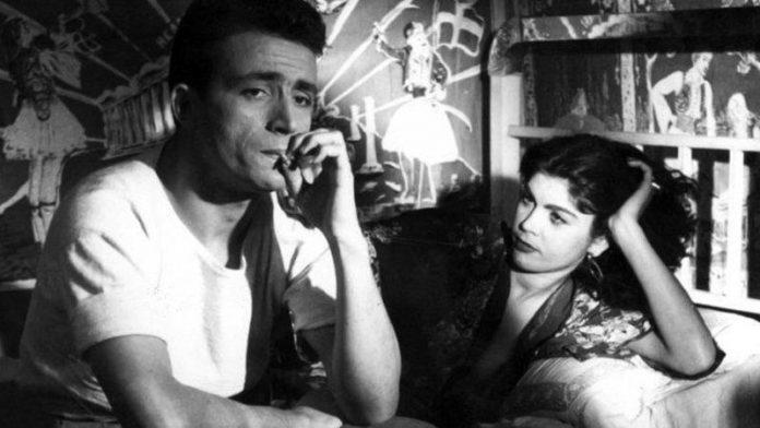 Γιώργος Φούντας: Γιατί αρνήθηκε να διαδεχθεί τον Σον Κόνερι στον ρόλο του Τζέιμς Μποντ