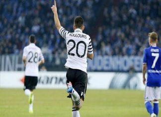 Europa League: Τσέλσι - ΠΑΟΚ 4-0