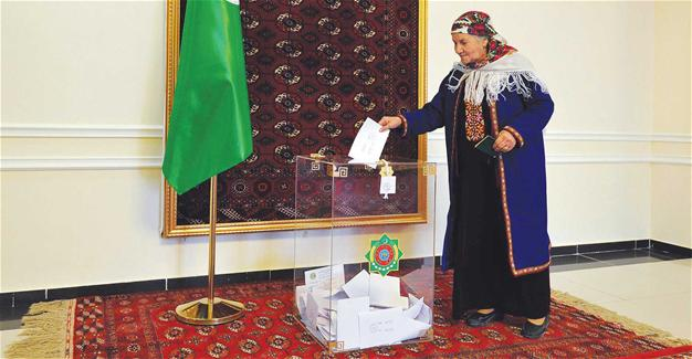 Ατζερμπαϊτζάν, Αλίεφ, σύζυγος, Αντιπρόεδρος,