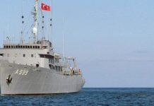Οι Τούρκοι συνεχίζουν να προκαλούν - Συνέλαβαν ψαράδες που επέβαιναν σε κυπριακό αλιευτικό