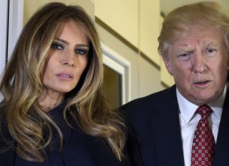 """Οργή Τραμπ για τις αποκαλύψεις του βιβλίου """"Πυρ και μανία στο Λευκό Οίκο"""" - Κυκλοφορεί σήμερα"""