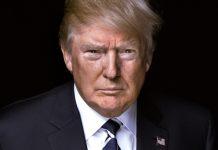 """Τραμπ: Ρωσία, ΕΕ και Κίνα είναι """"οι εχθροί"""" των Ηνωμένων Πολιτειών"""