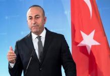 Τουρκικό ΥΠΕΞ: «Η Ελλάδα προστατεύει τους πραξικοπηματίες»