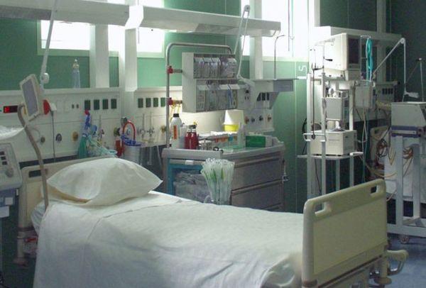 Ίδρυμα Σταύρος Νιάρχος: Δωρεά 174 νέων κλινών ΜΕΘ και ΜΑΦ