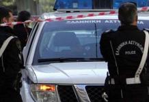 Πάτρα: Συνελήφθη Τούρκος υπήκοος – Ενήμερη η ΕΥΠ