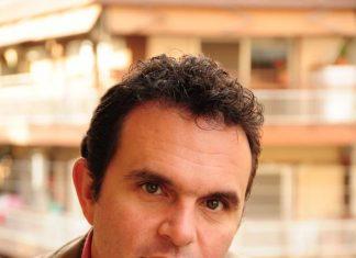 Θεσσαλονίκη, δικηγόρος, πυροβολήθηκε,