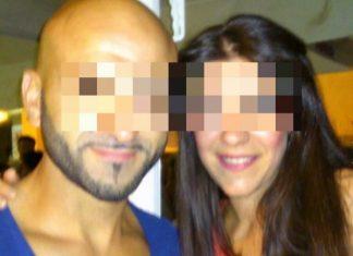 Υπάτιος Πατμάνογλου: Ξαναπαντρεύεται μετά το φοβερό δυστύχημα στην Αθηνών – Λαμίας που έχασε γυναίκα και παιδί